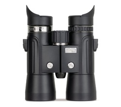 steiner_optics_wildlife_8x42[1].jpg